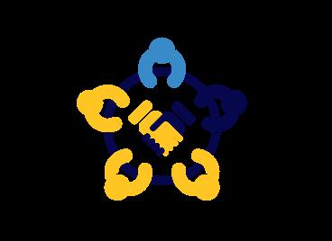 agreement image