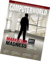 ComputerWorld cover