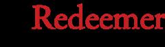 Redeemer AK logo