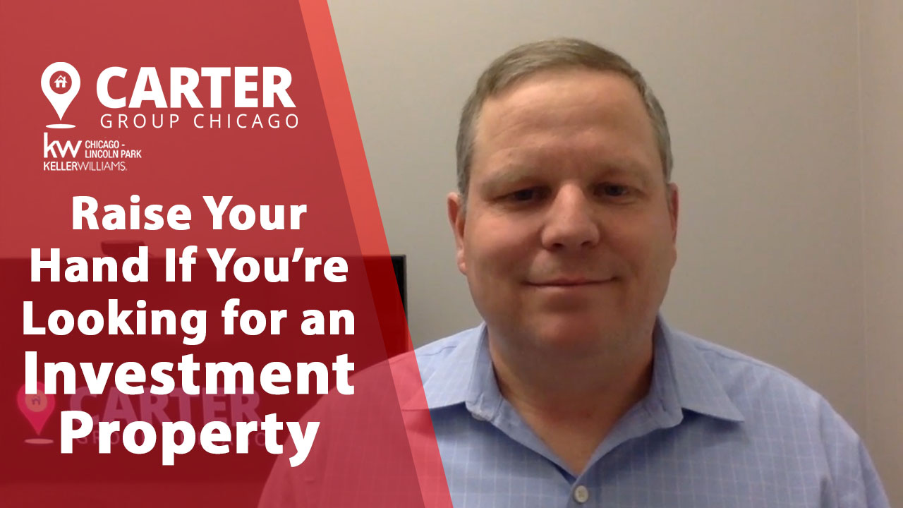 We Can Help You With Your Real Estate Investment Goals