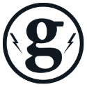 Gener8tor Milwaukee Accelerator Class of 2017 image