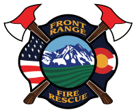 Front Range Fire Rescue