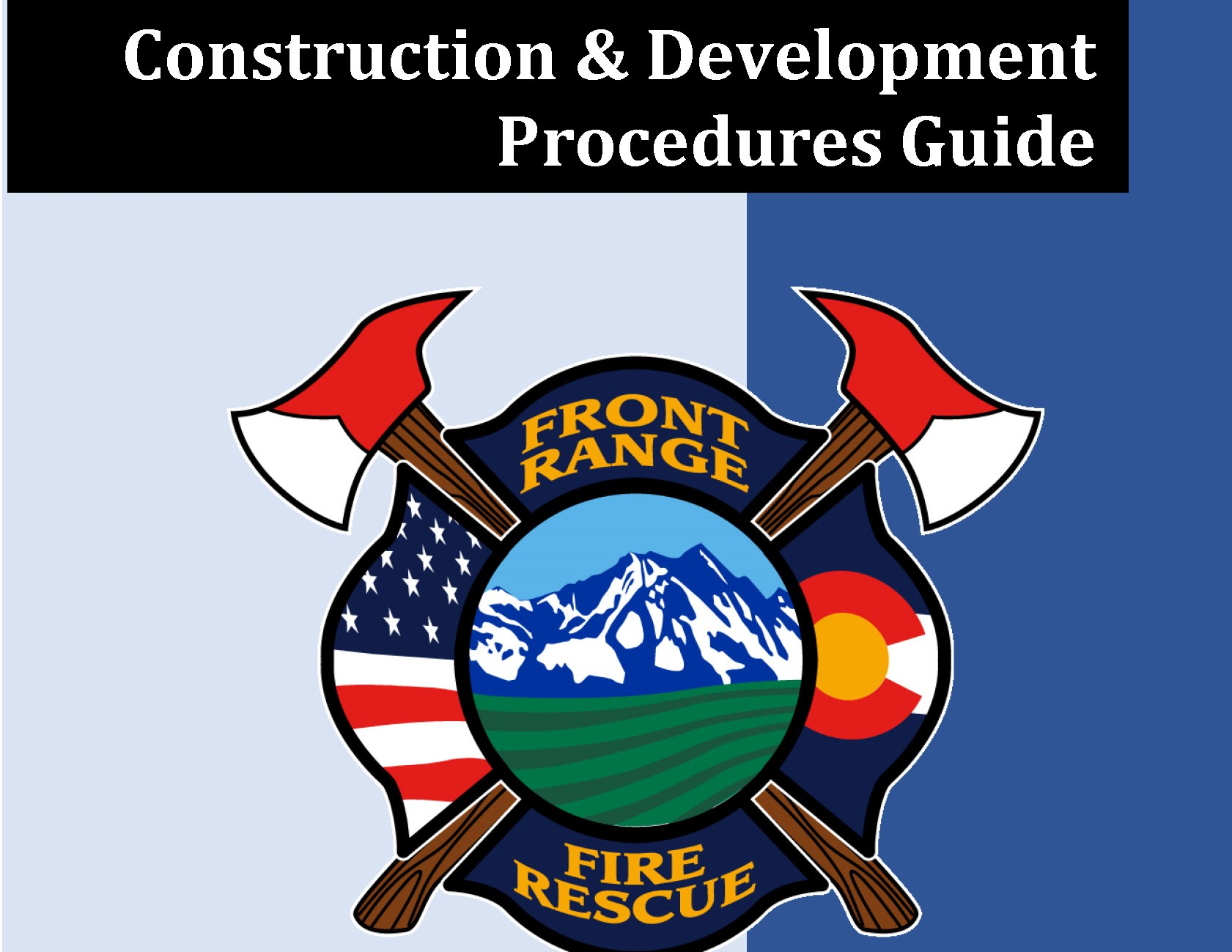 FRFR Construction Services Guide