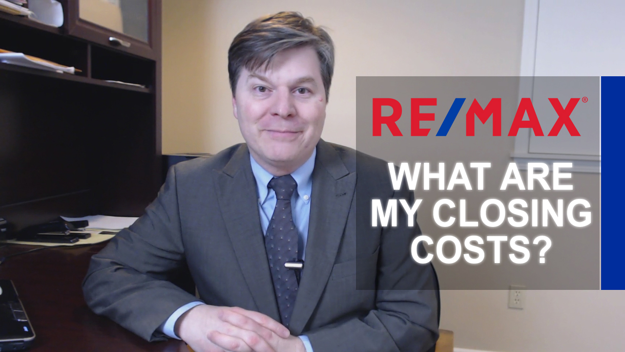 How Much Do Closing Costs Cost?