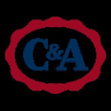Logo des Kunden