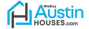 We Buy Austin Houses