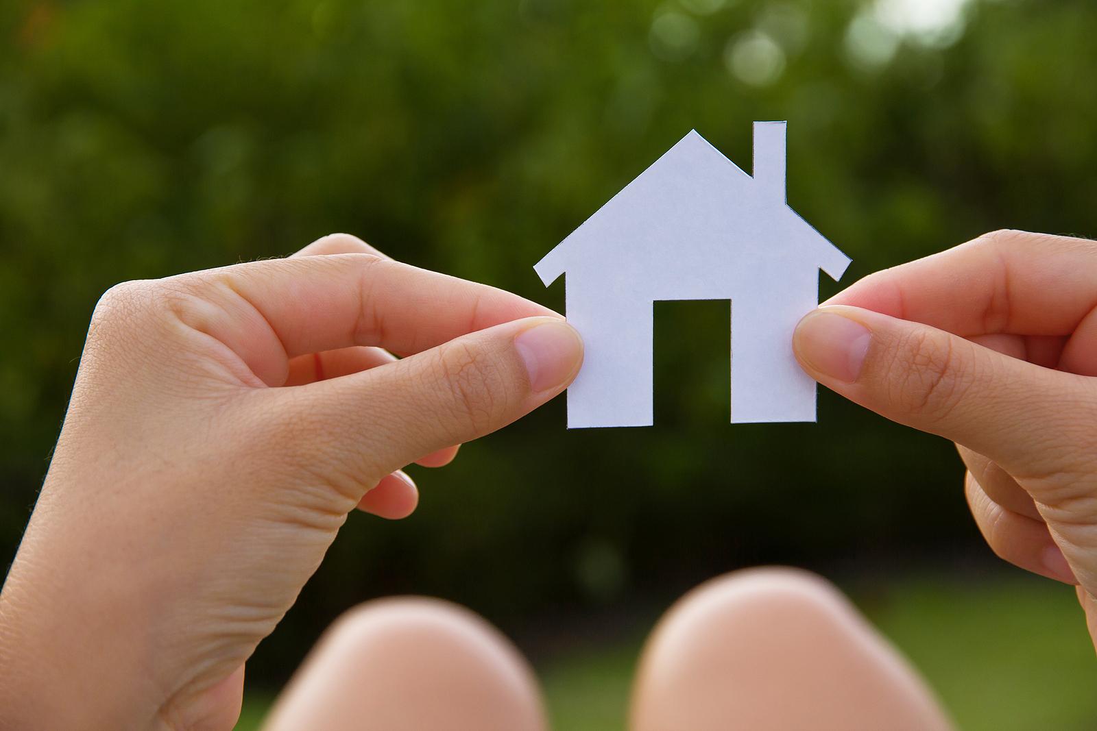 We Buy Houses Fast for Cash Buda, TX
