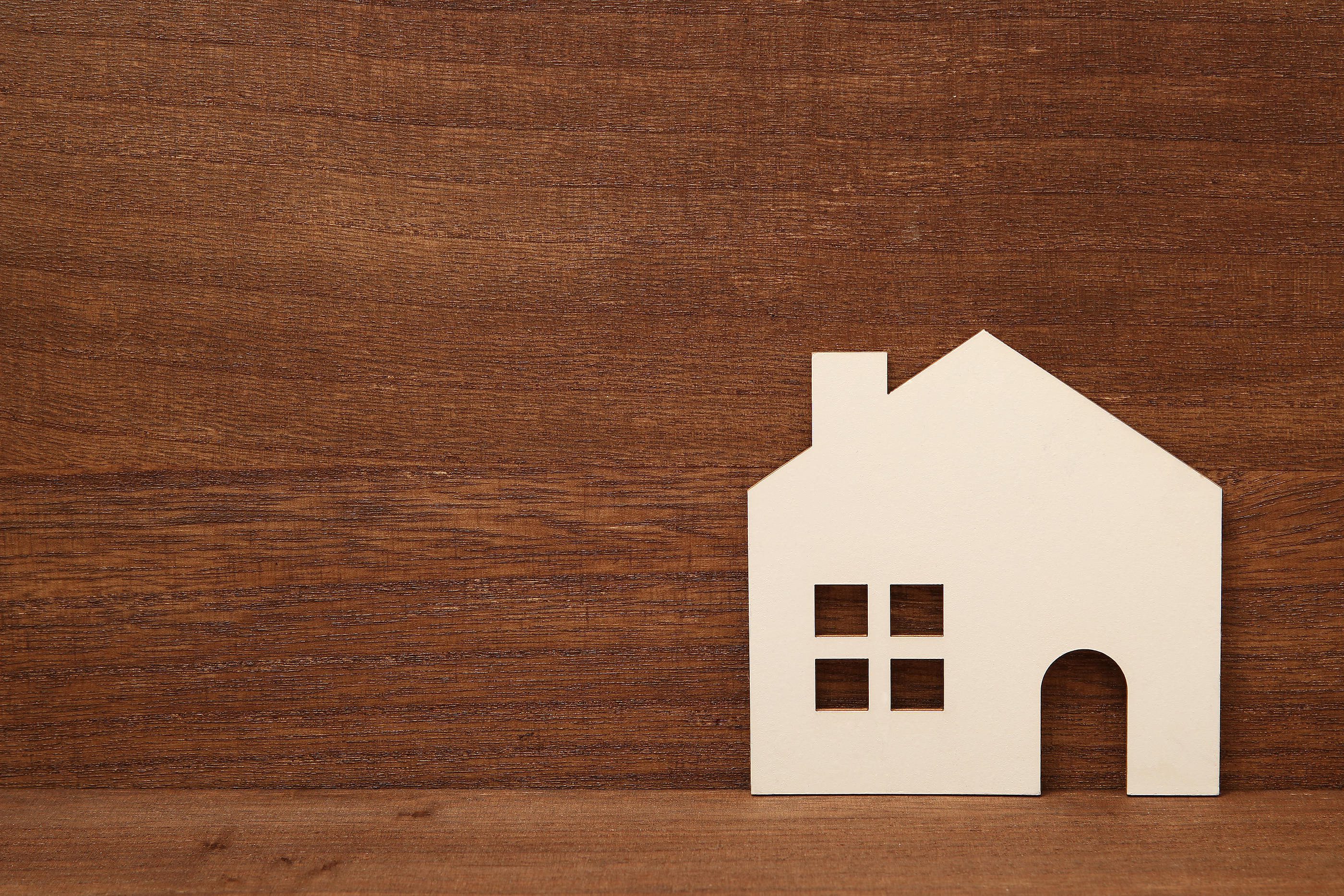 Real Estate Terms to Know When Selling a House