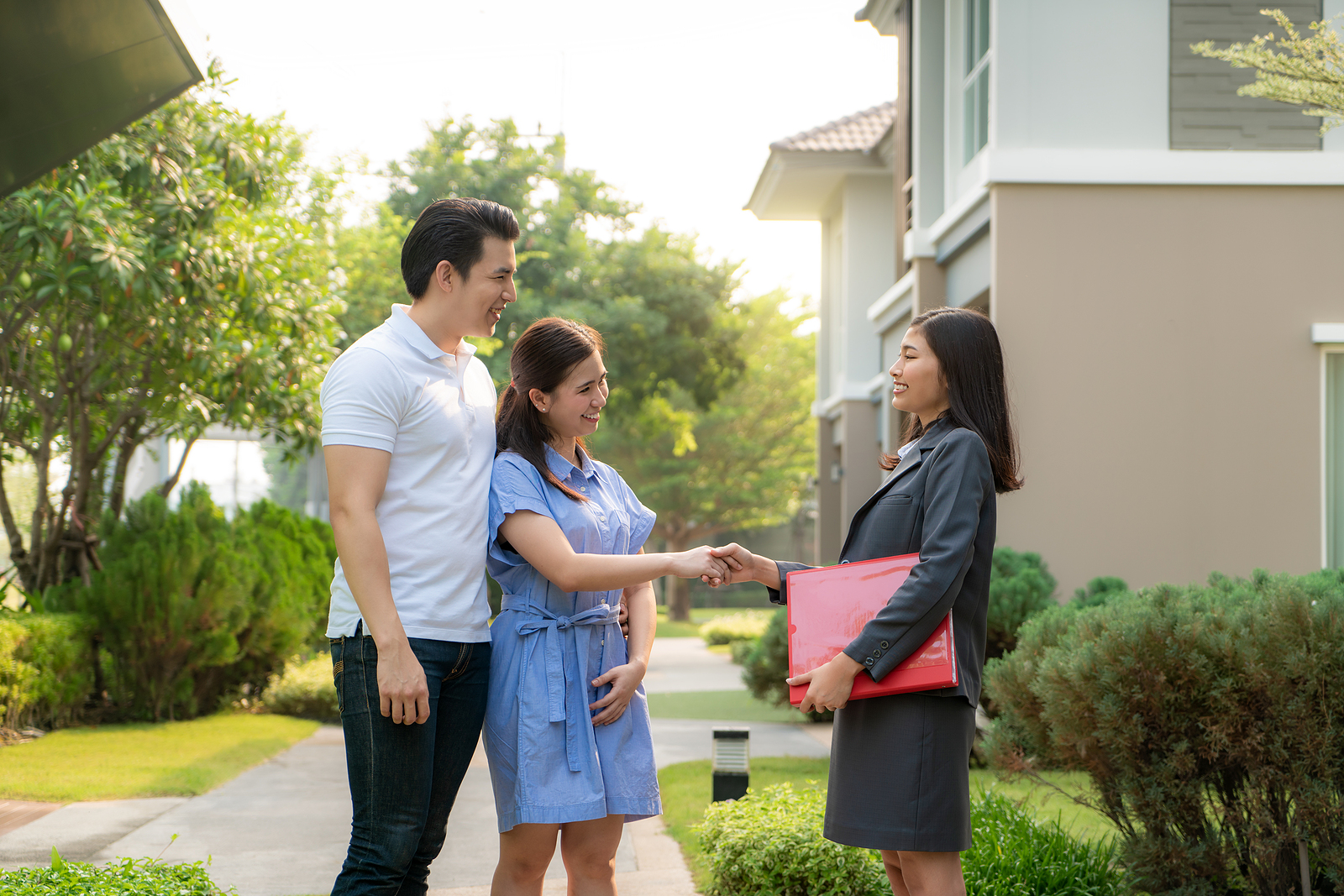 How to Prepare to Sell Your House