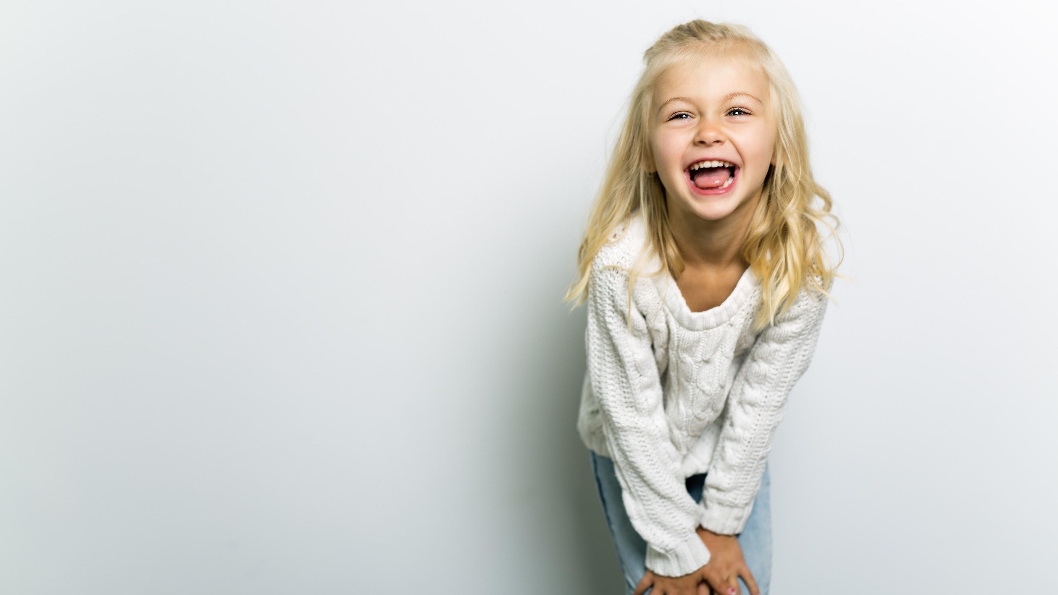 Titelbild Kindern Wünsche erfüllen mit Herzenswünsche e.V.
