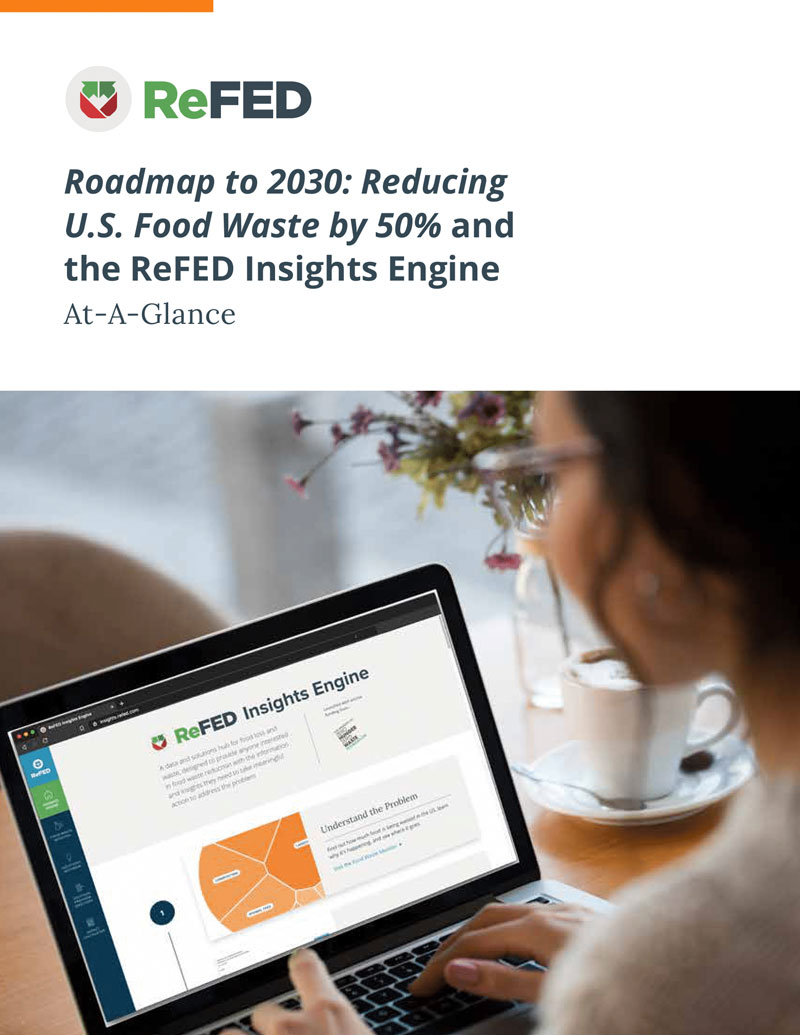 Roadmap 2030