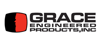 Grace Engineering Products
