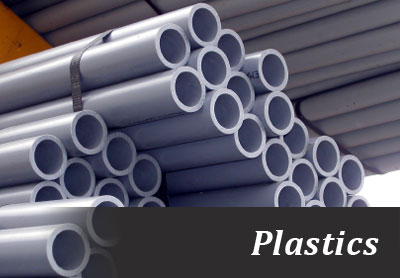 about-plastics