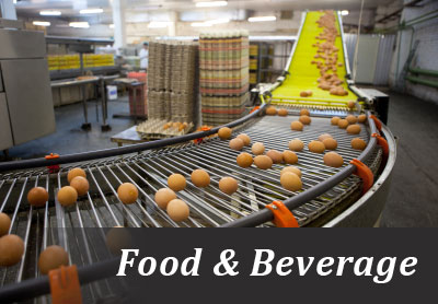 about-food-and-beverage