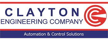 Clayton Engineering Logo