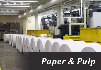 about-paper-and-pulp