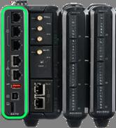 FlexEdge™ Unlocks Even More Potential