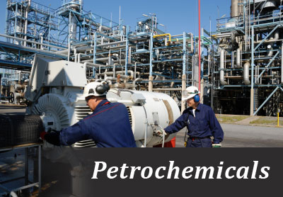 about-petrochemicals
