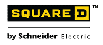 Square D by Schneider