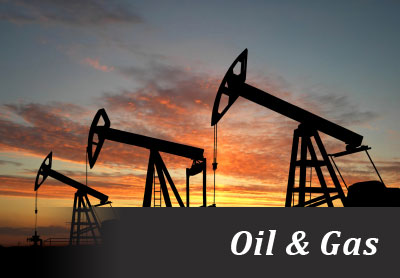 about-oil-and-gas