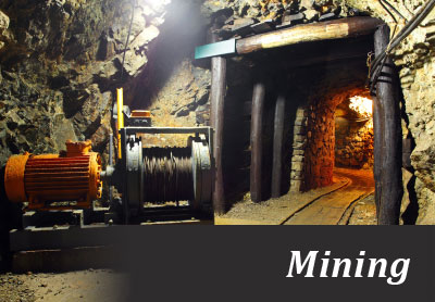 about-mining