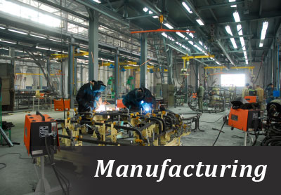 about-manufacturing