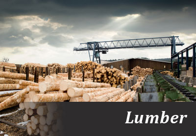 about-lumber
