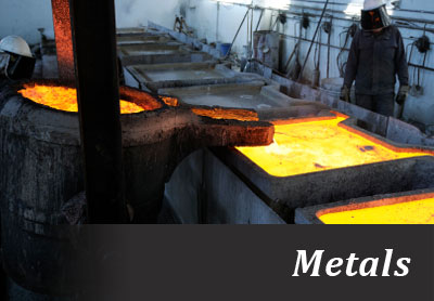 about-metals