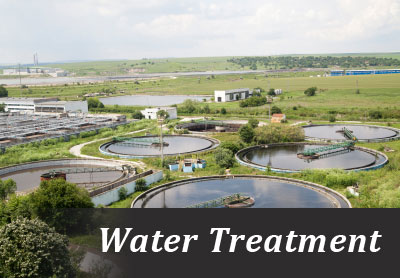 about-water-treatment