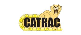 Ametek Catrac
