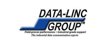 Data Linc