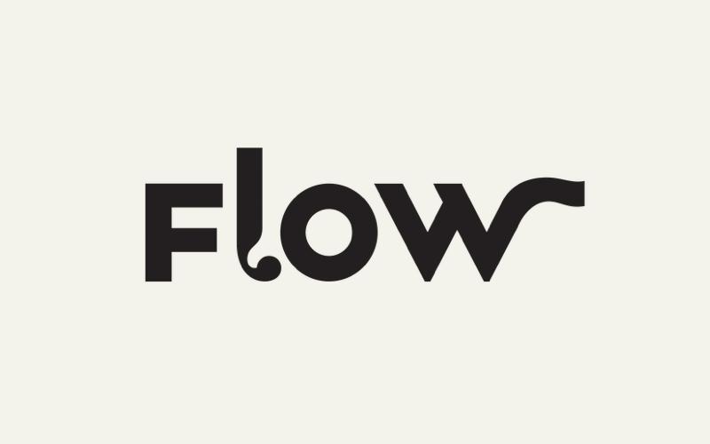 Flow VR