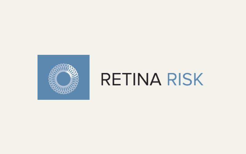 Retina Risk