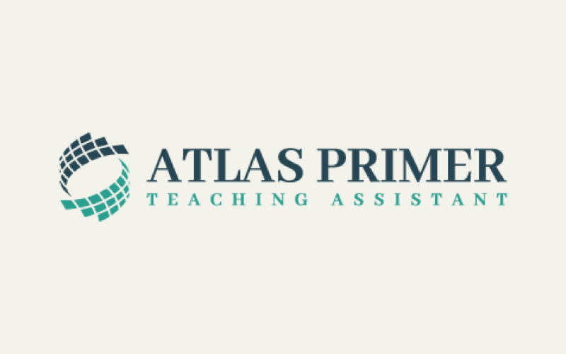 Atlas Primer