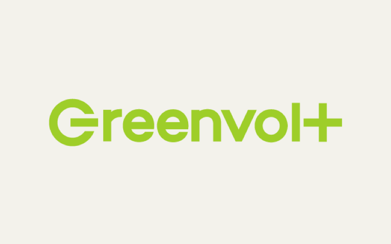 GreenVolt