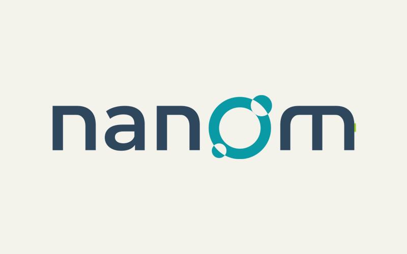 Nanom
