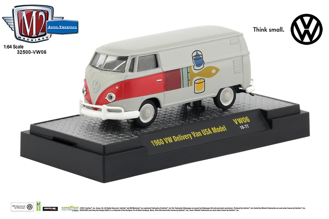 M2-32500-VW06