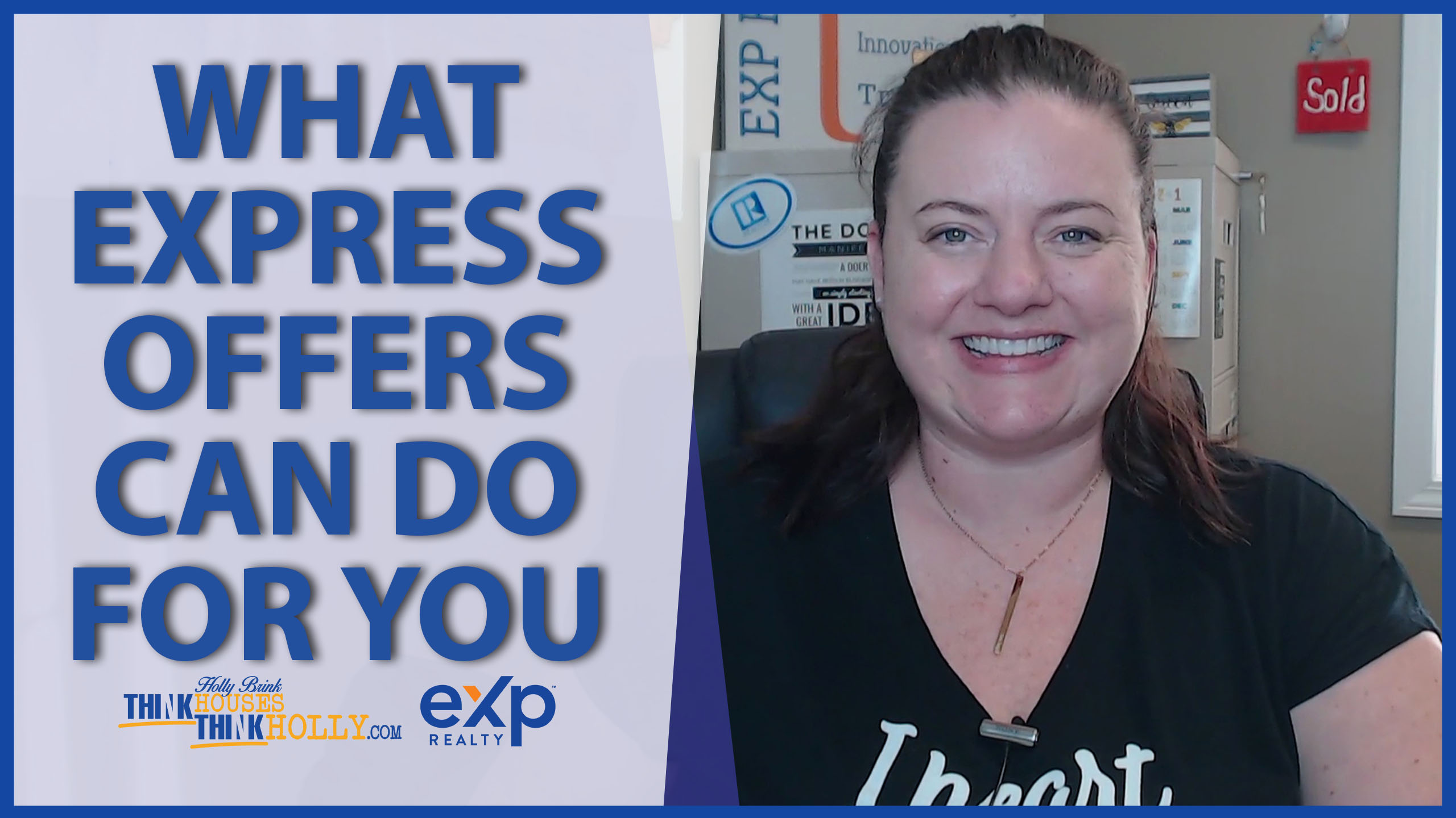 What Express Offers Can Do For You