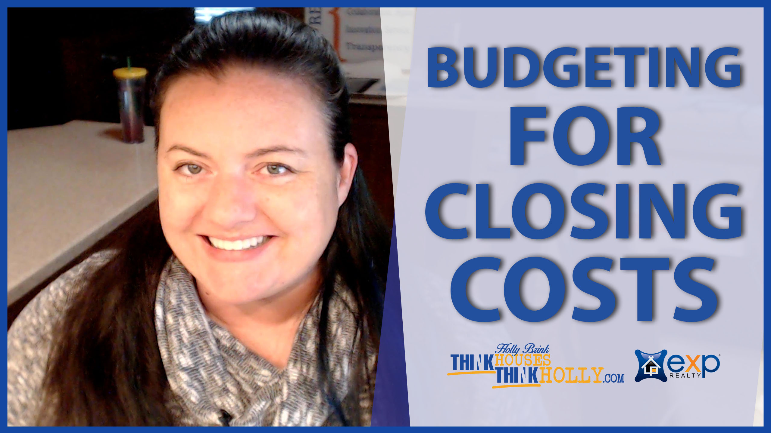 Q: What Closing Costs Should Buyers Budget for?