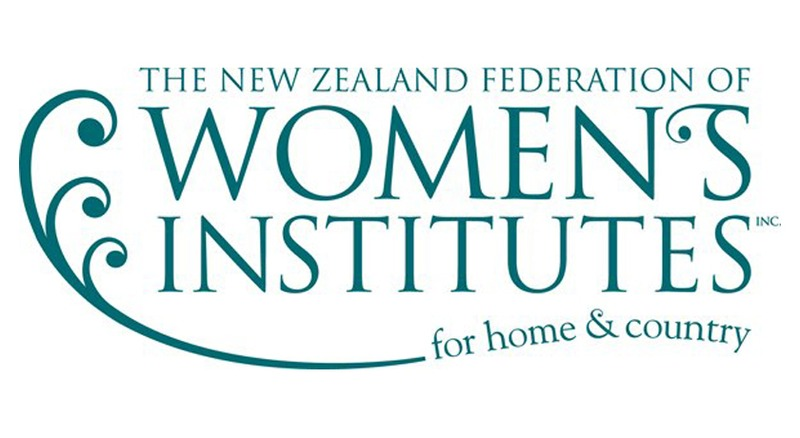 Exhibition - Waihi Women's Institute Celebrates 100 Years
