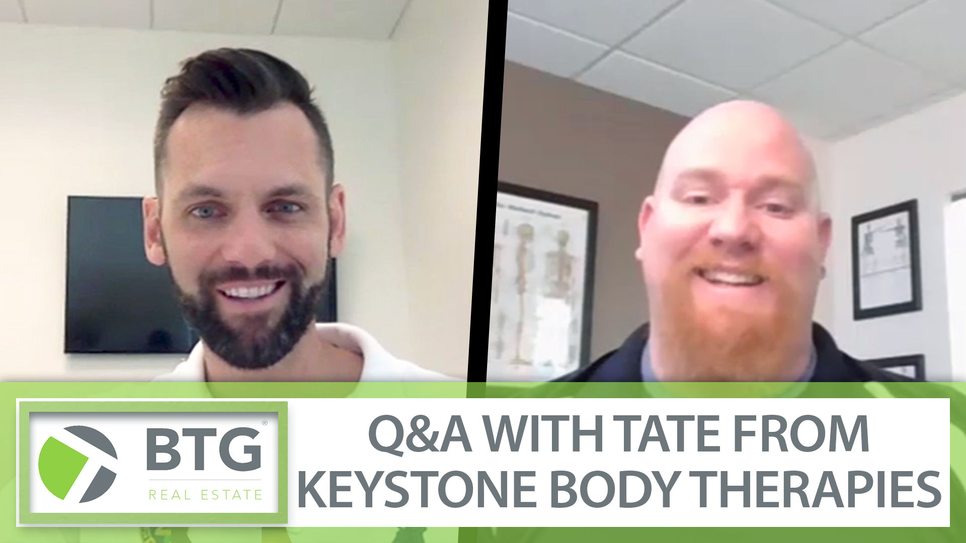 How Does Keystone Body Therapies Serve Our Community?