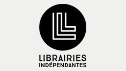 libraires indépendants