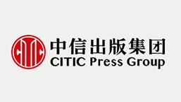 Citic Press Group