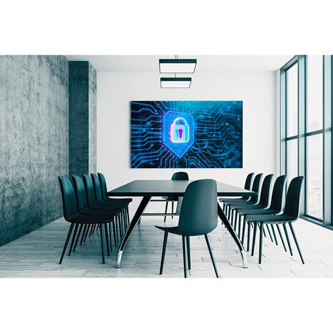 Webinaire Cybersécurité 2