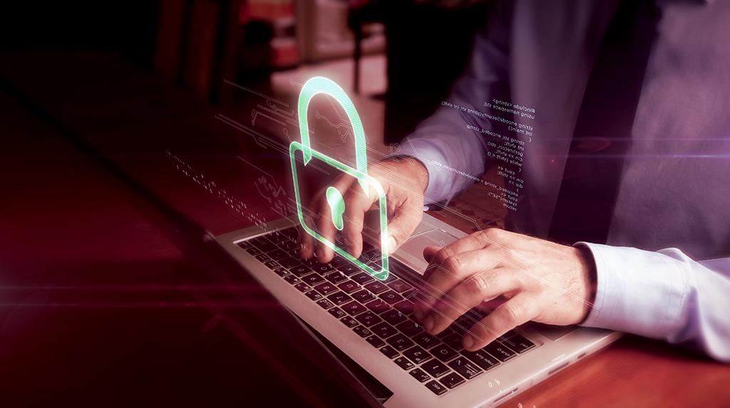 Demi-journée Cybersécurité