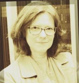 Manon Gaudet
