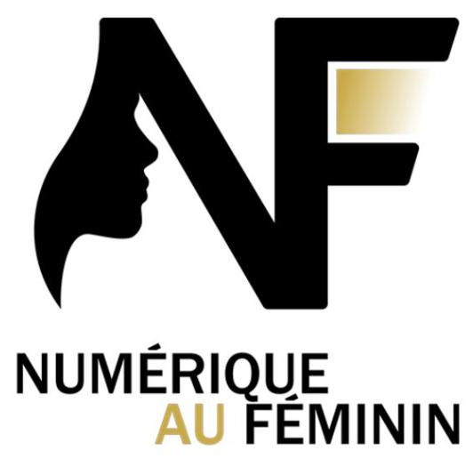 Numérique au féminin