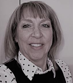 Francine Pelchat