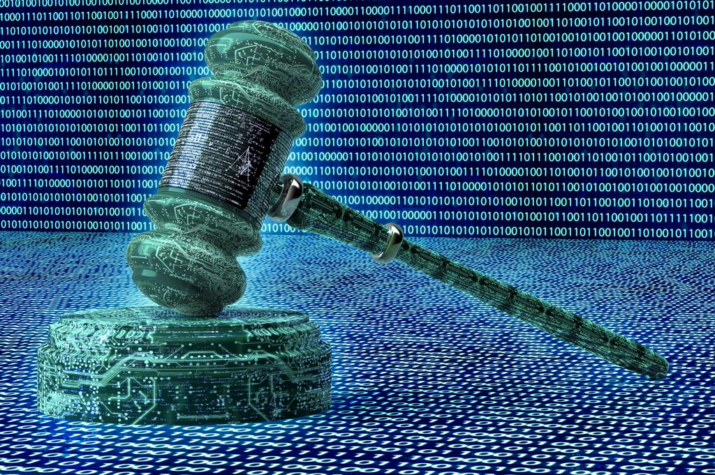 Webinaire Cybersécurité - Projet de loi 64 - Protection des renseignements personnels au Québec