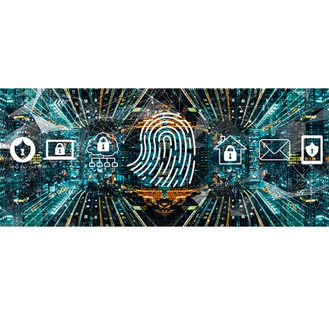 Journée Protection de la vie privée 2021